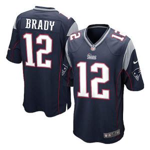 Brady Jersey sales League