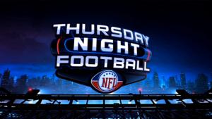NFL Thursday night