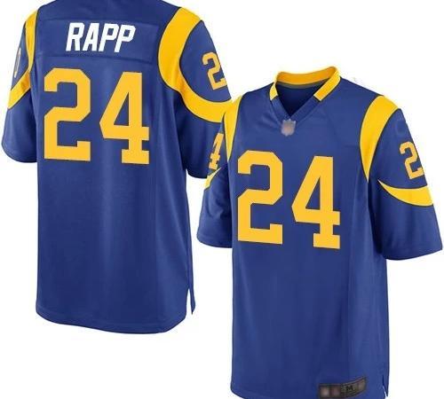 nfl jerseys online