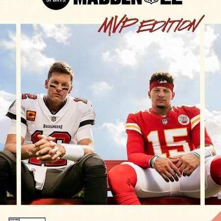 Cheap Nike NFL Jerseys Wholesale NFL Jerseys China Online